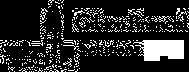 Gibson Financial Solutions logo